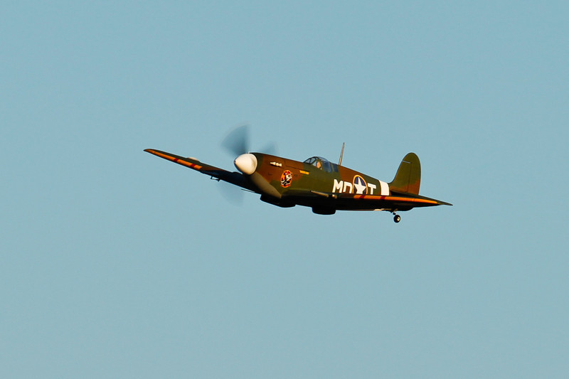 PZ_Spitfire_29.jpg