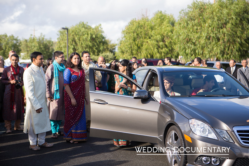 Deepika_Chirag_Wedding-727.jpg