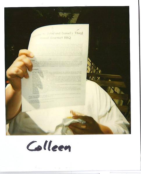 1999-Colleen.jpg