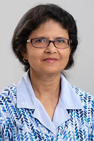 Begum-Hasan, Jahanara