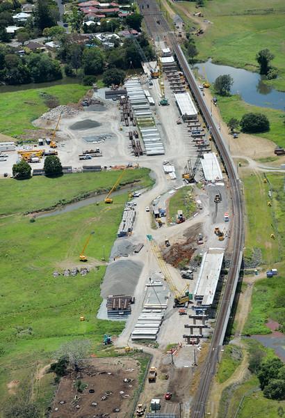 #4900_Bald Hills Railway Bridge_26.12.2015__10.jpg