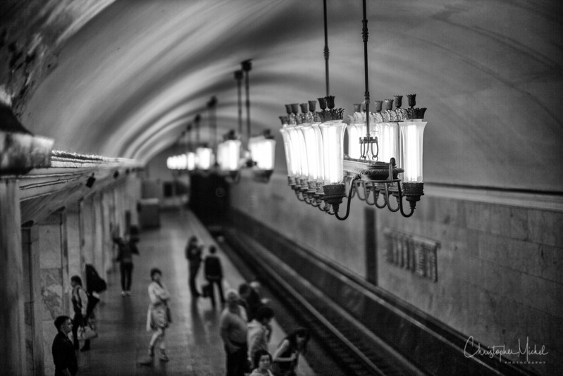 20140530_Moscow subway_2842.jpg