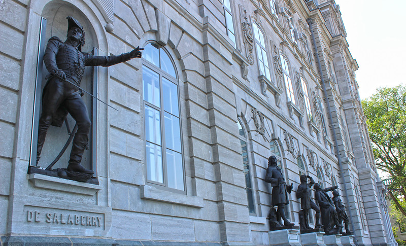 QuebecCity-Parliament09.JPG