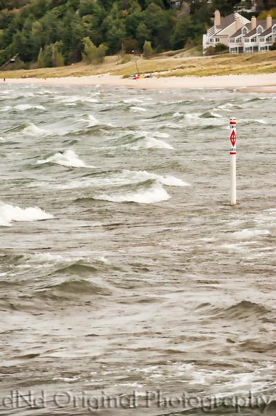 12 Michigan Trip 2012 - Lake Michigan TopazSimplify.jpg