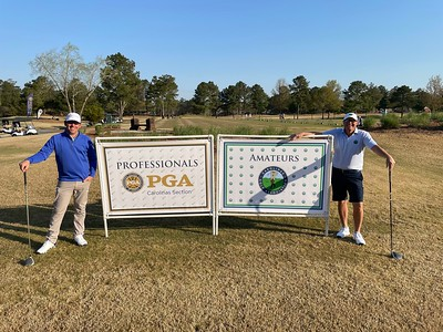 Tar Heel Cup Matches presented by Holderness & Bourne