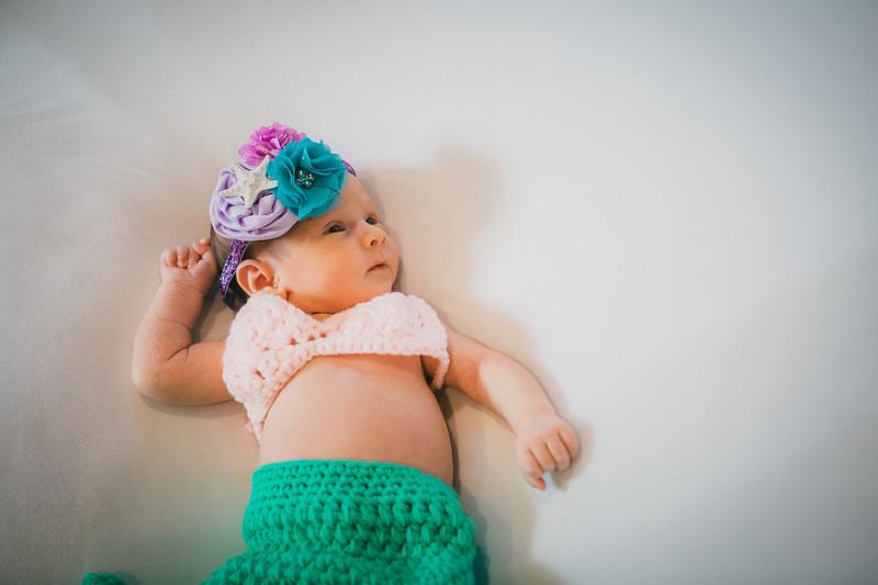 VivianFaye_Newborn_0055.jpg