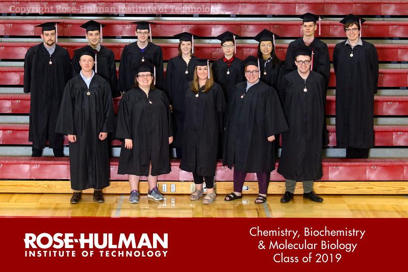 Chemistry-Biochemistry-Molecular-Biology-Class-2019.jpg