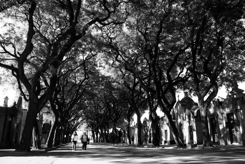 Buenos Aires Chacarita 22.jpg