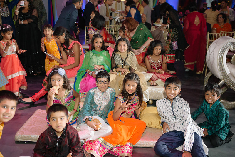 LeCapeWeddings_Shilpa_and_Ashok_2-160.jpg