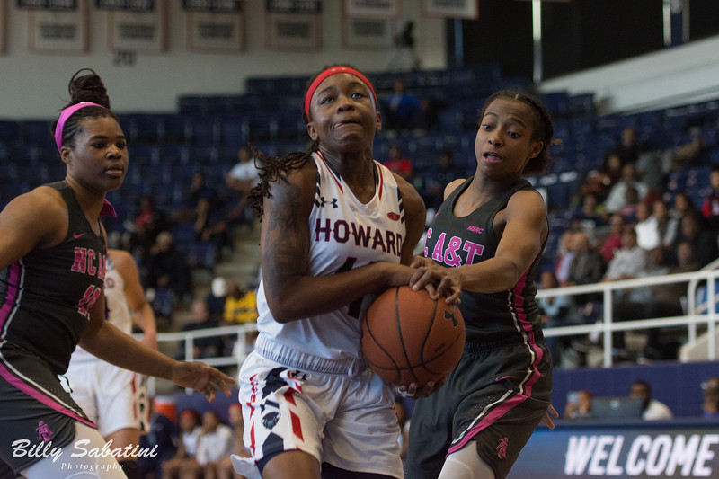 20190216 Howard Women vs. NCAT 401.jpg