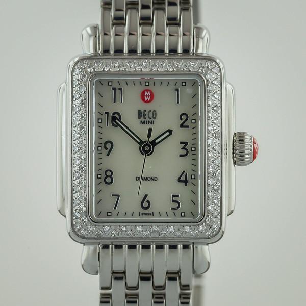 watch-91.jpg