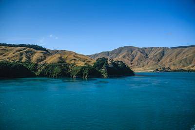 2015-03-09-New-Zealand-284.jpg