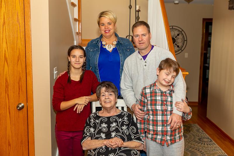 20181110 Kowalczyk Family Photos-11.jpg
