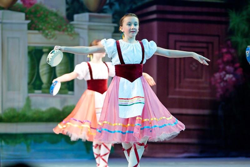 dance_052011_157.jpg