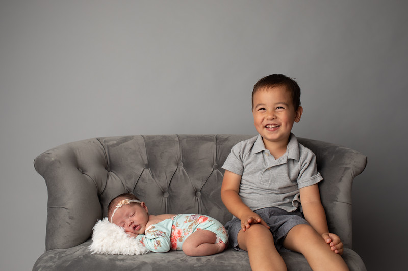 Baby Kaya-17.jpg