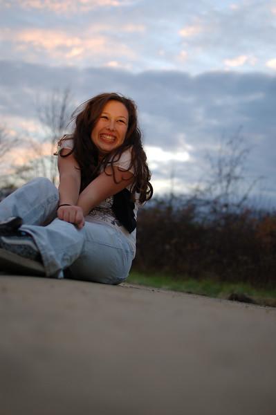 Kylie-2853.jpg