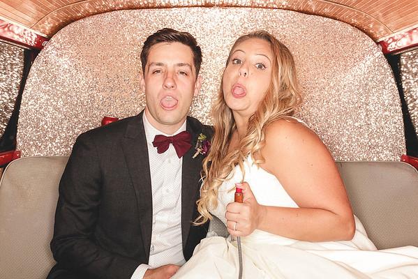10-27 Ryan and Natasha
