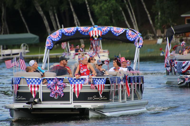 2019 4th of July Boat Parade  (95).JPG