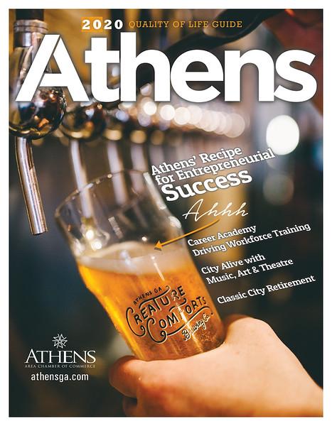 Athens NCG 2020 (B1).jpg