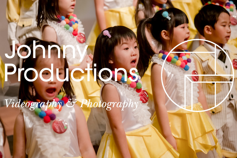 0025_day 2_yellow shield_johnnyproductions.jpg