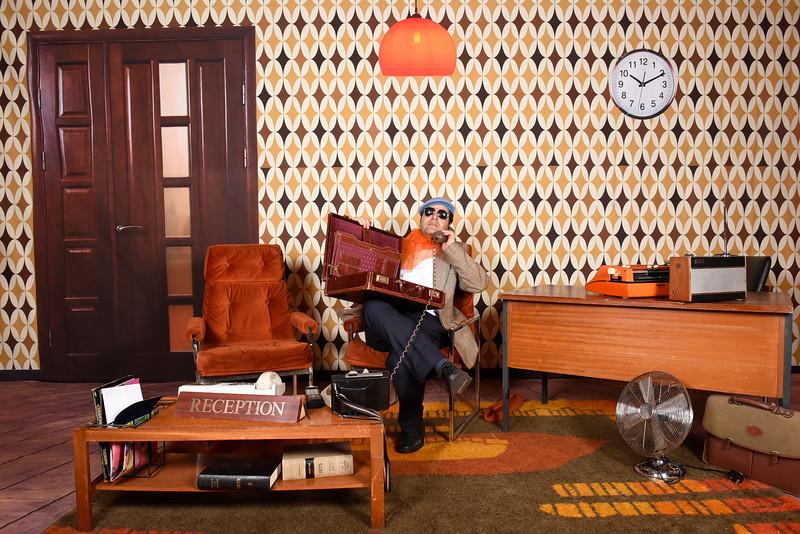70s_Office_www.phototheatre.co.uk - 425.jpg