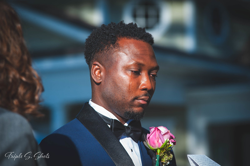 Lolis Wedding Edits-288.JPG