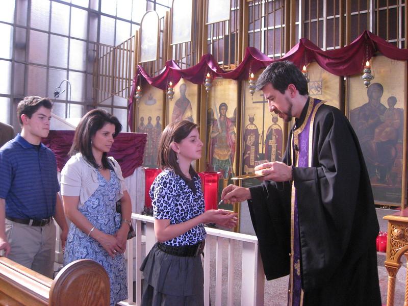 2010-04-04-Holy-Week_263.jpg