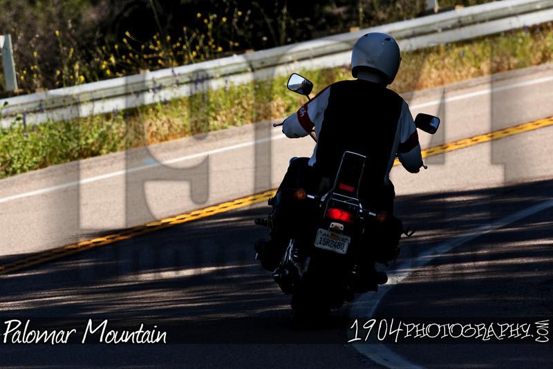 20100530_Palomar Mountain_0101.jpg