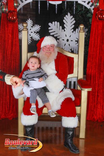 Santa 12-10-16-392.jpg