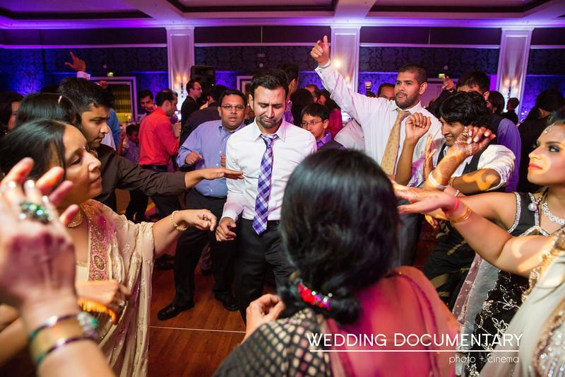 Rajul_Samir_Wedding-1379.jpg