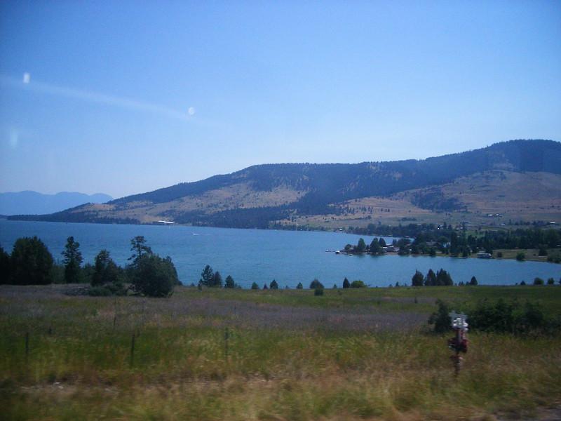 2008-07-24-YOCAMA-Montana_3219.jpg