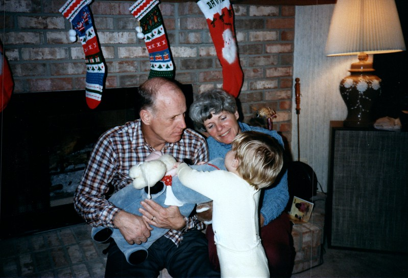 1985_December_Longwood_0005_a.jpg