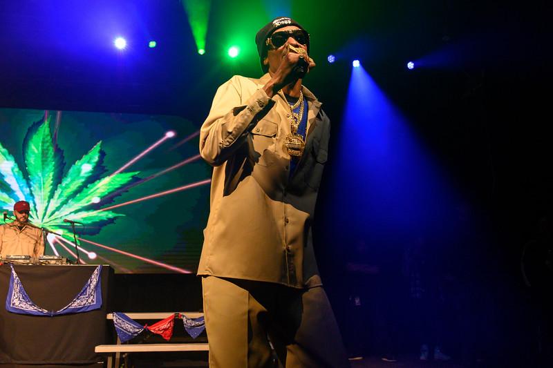 Snoop Dogg 112.jpg