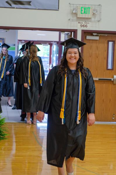 CCHS_Graduation_Photos-15.jpg