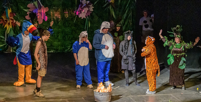 ZP Jungle Book Performance -_5001109.jpg