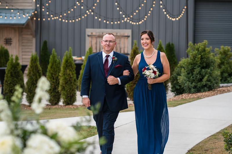 Shervington-Wedding-218.JPG