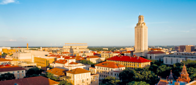 university-of-texas-explores-bid-to-manage-nuclear-lab
