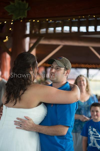 1147_Megan-Tony-Wedding_092317.jpg