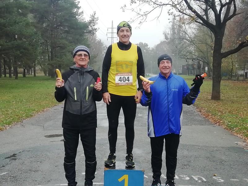 2 mile kosice 75 kolo 02.11.2019-072.jpg