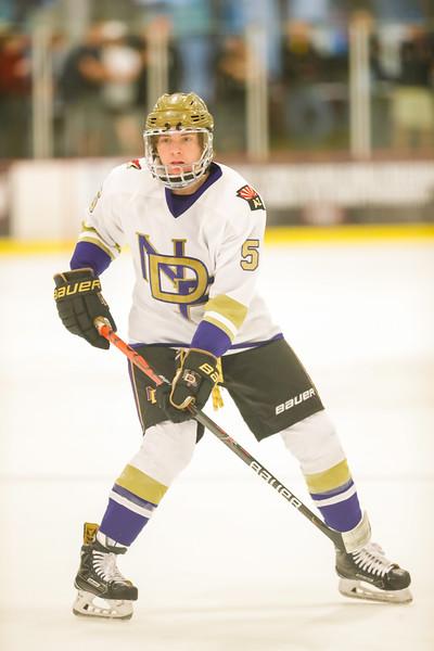 Div3 Hockey v Hrzn-_08I5641.jpg