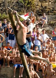 Xlendi Feast Watersports 2008