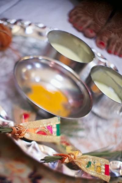 Le Cape Weddings - Indian Wedding - Day One Mehndi - Megan and Karthik  DIII  102.jpg