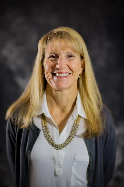 Jill Haff
