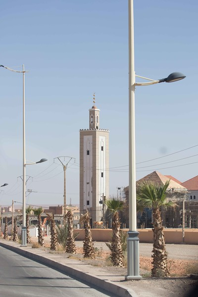 160924-101045-Morocco-9964.jpg