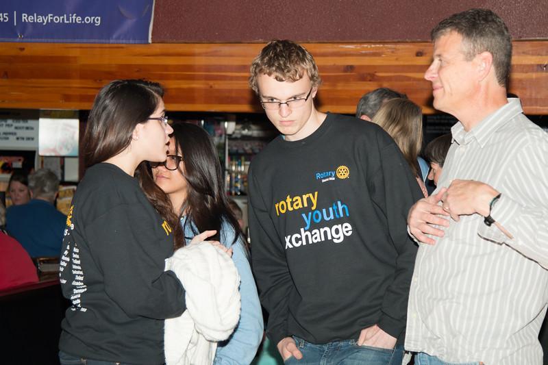 Yelm Rotary Bowling Tourny 11-10-15-22.jpg