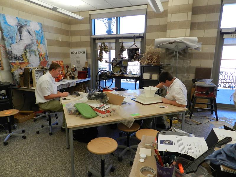 10.5.12 students working 028.JPG