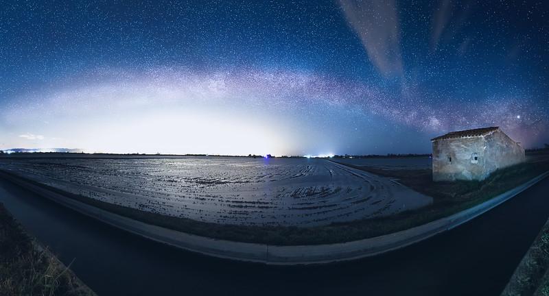 Panorama_campos_arroz.jpg