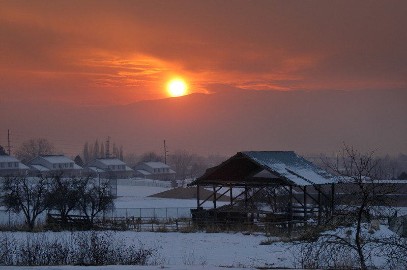 1-27 sunset 1751.jpg