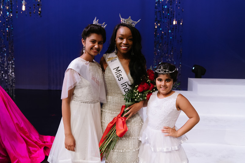 20190615_Miss Indiana Pageant-5411.jpg
