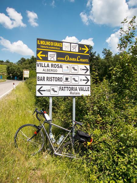 2015.06.03 Backroads Toscana 0123.jpg